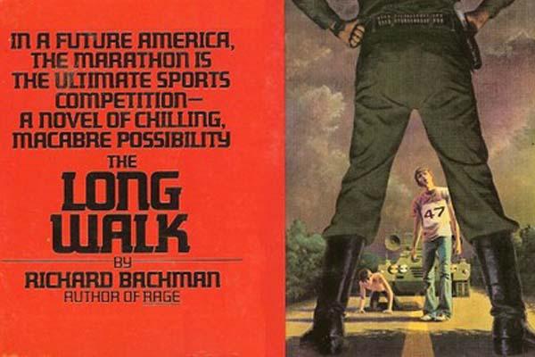 Una portada del libro con el Comandante.